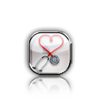 [RELEASE] iSatin-womenhealth.png