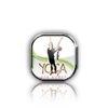 [RELEASE] iSatin-yoga.png