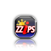 [RELEASE] iSatin-zzips-ph.png