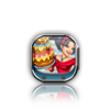 [RELEASE] iSatin-cake-mania.png