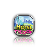 [RELEASE] iSatin-hoteltycoon.png