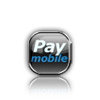 [RELEASE] iSatin-paymobile.png