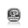 [RELEASE] iSatin-system.png