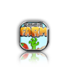 [RELEASE] iSatin-zombiefarm.png