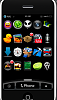 [Release - Beta] HTC ThatOneTheme-my-apps.png
