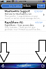 How to theme email app compose and reply buttons etc.-004.png