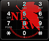 Download Customize Add on Graphics Here...!-keypad.png