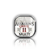 [RELEASE] iSatin-assassins-creed-ii.png