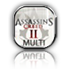 [RELEASE] iSatin-assassins-creed-ii_cat.png