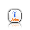 [RELEASE] iSatin-indeed-jobs.png