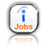 [RELEASE] iSatin-indeed-jobs_cat.png