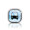 [RELEASE] iSatin-pdxbus.png