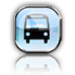 [RELEASE] iSatin-pdxbus_cat.png