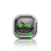 [RELEASE] iSatin-xbmc-remote.png