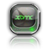 [RELEASE] iSatin-xbmc-remote_cat.png