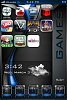 [RELEASE] iSatin-img_0464.png