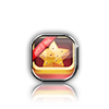[RELEASE] iSatin-appcake.png