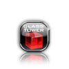 [RELEASE] iSatin-glasstower.png