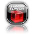 [RELEASE] iSatin-glasstower_cat.png
