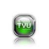[RELEASE] iSatin-tvuplayer.png