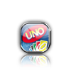 [RELEASE] iSatin-uno.png