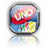 [RELEASE] iSatin-uno_cat.png