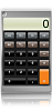 [RELEASE] S2P Slide2Preview (HD phone modded)-calculator.png