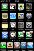 iElegance Icons-img_0102.png