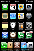 iElegance Icons-img_0103.png
