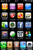 iElegance Icons-img_0104.png