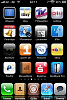iElegance Icons-img_0105.png