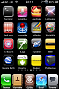 iElegance Icons-img_0106.png