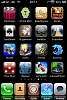 iElegance Icons-img_0107.png