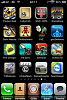 iElegance Icons-img_0108.png