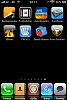 iElegance Icons-img_0109.png