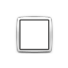 iElegance Icons-appiconshadow.png