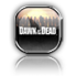 [RELEASE] iSatin-dawnofthedead_cat.png