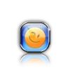 [RELEASE] iSatin-iemoticons.png