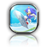 [RELEASE] iSatin-sonicwinter_cat.png