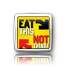 iElegance Icons-eatthis.png