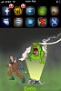 The Real Ghostbusters (preview)-img_0408.png