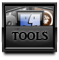 [RELEASE] Inspired OS - by K.Nitsua/Zausser-tools2.png