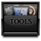 [RELEASE] Inspired OS - by K.Nitsua/Zausser-tools2-2-.png