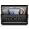 [RELEASE] Inspired OS - by K.Nitsua/Zausser-tools23.png