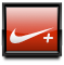 [RELEASE] Inspired OS - by K.Nitsua/Zausser-nike.png