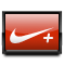 [RELEASE] Inspired OS - by K.Nitsua/Zausser-nike2.png