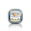[RELEASE] iSatin-birthday-list.png