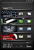 [RELEASE] Inspired OS - by K.Nitsua/Zausser-img_0083.png