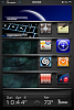 [RELEASE] Inspired OS - by K.Nitsua/Zausser-img_0074.png