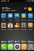 Can someone identify this beautiful theme I found?-img_0172.png